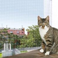 Cat Protect Kattnät Transp. 2x1,5 m