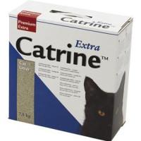 Catrine Premium Extra kattsand 7,5kg