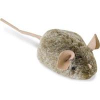Kattleksak Play-n-Squeak Mouse Hunter
