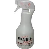 Exner ohyremedel Sprayflaska 500ml