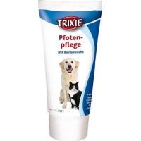 Tassalva med Bivax 50 ml för katt och hund