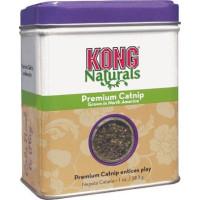 KONG Premium kattmynta 28 g