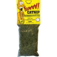 Yeowwws Catnipe Stor påse