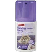 Beaphar Calming Spray Cat 125ml