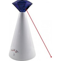 Pritax Automatisk laserpekare
