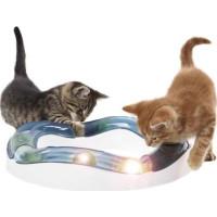 Kattleksak Cat It Senses Speed Circuit