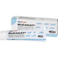 Aptus Bucacat 45g