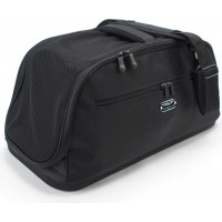 Sleepypod Air Flygväska Jet Black