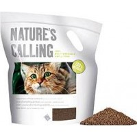 Nature's Calling 6 kg