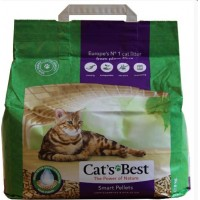 Cats Best Nature Gold 10 liter